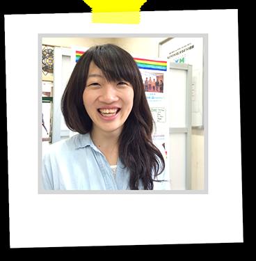 石田 彩由美 (パセリ)